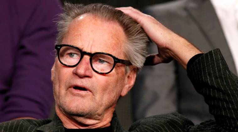 Sam Shepard, Sam Shepard death, Sam Shepard dead, Buried Child, Pulitzer-winning playwright Sam Shepard, latest news, latest world news