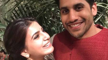samantha ruth prabhu, naga chaitanya, samantha naga chaitanya, samanth ruth prabhu honeymoon