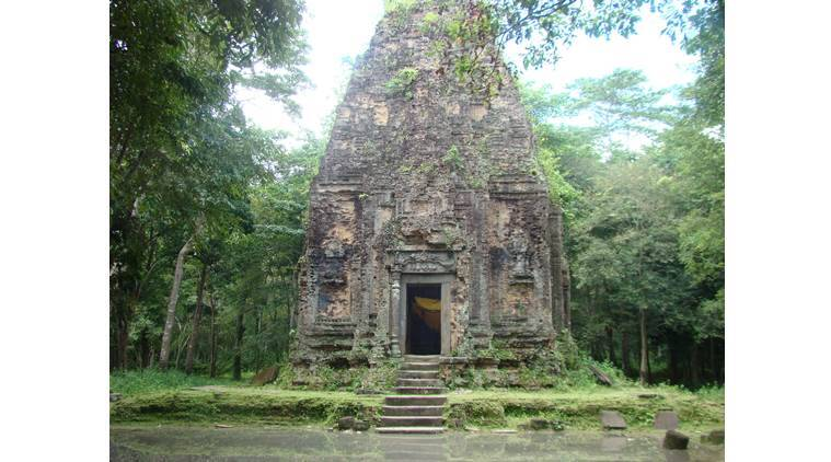 UNESCO, UNESCO world heritage, cambodia, cambodia temple world heritage, latest news, latest world news