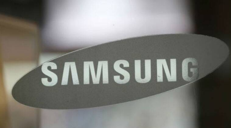 Samsung is reportedly working on a Bixby-powered smart speaker