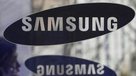 Samsung Electronics expects continued chip boom after record Q2 profit