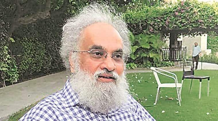 ucla professor Sanjay Subrahmanyam, mob lynching, lynching in india, india news
