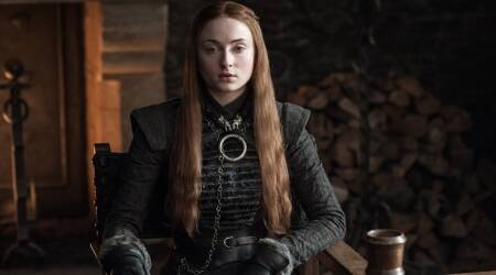 Game of Thrones Season 7: Sansa Stark could annoy hardcore fans in the future, reveals Sophie Turner