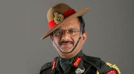 Pakistani defence industrial base better than ours: Indian Army Vice Chief Lt. Gen. Sarath Chand