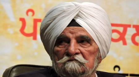Farmer suicides won't stop unless debt is taken up as an individual issue: Dr Sardara Singh Johal