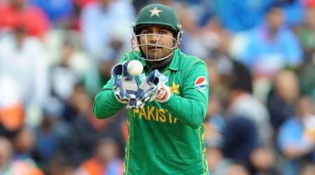 It will be a real challenge to follow Misbah-ul-Haq, says Sarfraz Ahmed