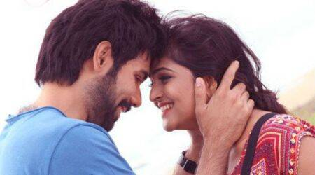 Yavvana song: First single from Sibiraj's Sathya will be an instant hit with listeners. Watch video