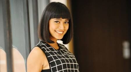 The Hungry actor Sayani Gupta: Indian audience now more receptive to international filmmaking standards