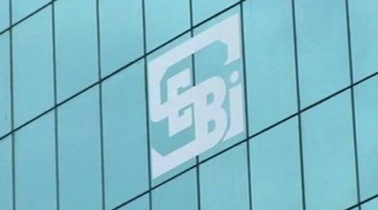 sebi, loan defaulters, bad loans, sebi on defaulters, loan default disclosure, business news, indian express news