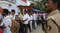 Amarnath yatra, Amarnath yatra terror attack, amarnath base camp, base camp, Amarnath pilgrims, Amarnath terror attack, terror attack, yatra camps, Indian express news