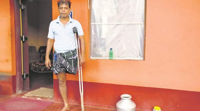 karnataka assembly polls, communal stir in coastal karnataka, Popular Front of India, PFI, SDPI leader killed, karnataka news