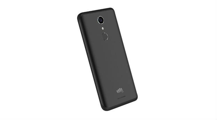 Micromax Selfie 2, Micromax Selfie 2 price in India, Micromax Selfie 2 launch in India