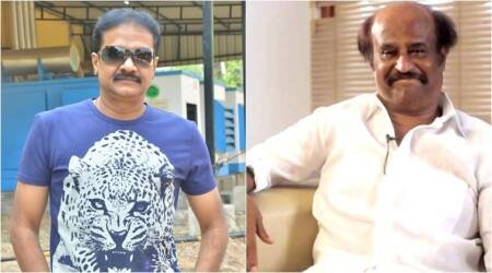 Selva's next film is about Rajinikanth fandom
