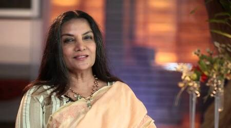 Shabana Azmi says she is against all fundamentalism
