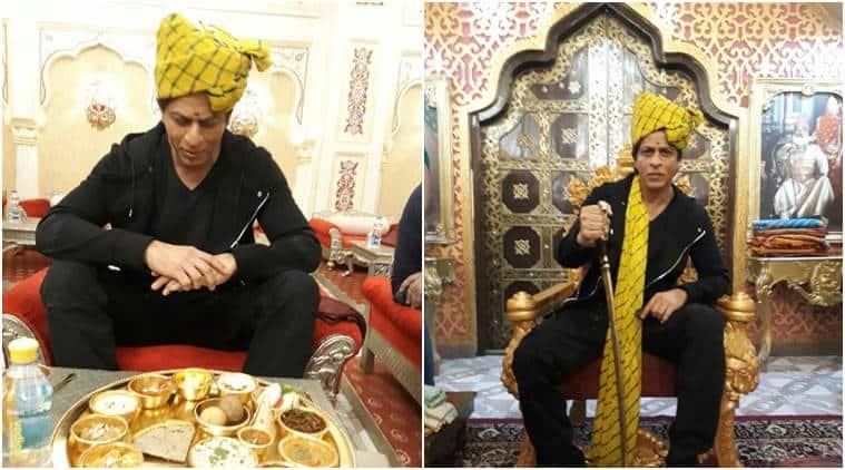 shah rukh khan, shah rukh khan photos, shah rukh khan images, shah rukh khan pics, shah rukh khan pictures