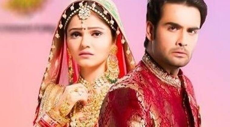 Shakti Astitva Ke Ehsaas Ki 11th July full episode written update, Shakti- Astitva Ke Ehsaas Ki, Shakti- Astitva Ke Ehsaas Ki tv summary, Shakti- Astitva Ke Ehsaas Ki full episode written update, Rubina Dilaik , Vivian Dsena, Roshni Sahota, television news, entertainment news, indian express, indian express news