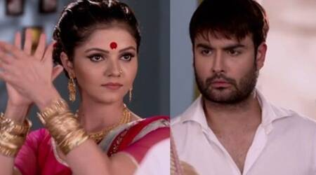 Shakti Astitva Ke Ehsas Ki 21st July full episode written update: Preeto tells Mallika to make a strong plan against Harman