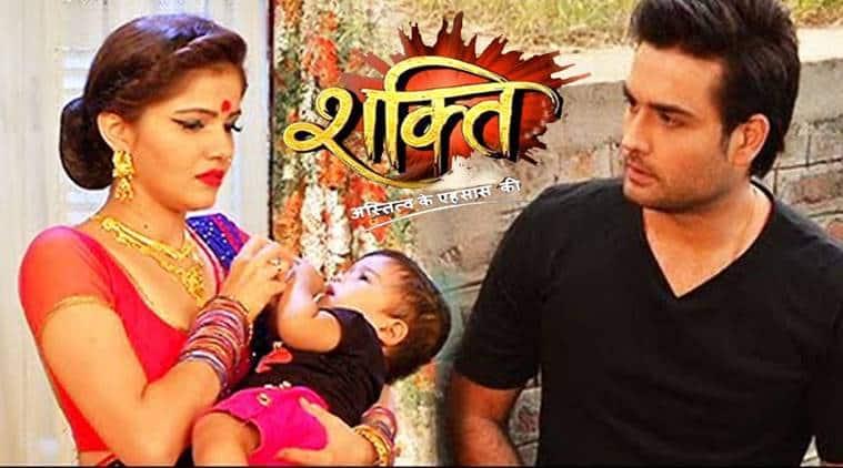 Shakti Astitva Ke Ehsas Ki 2nd August full episode written