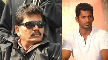 gst tamil cinema, strike tamil nadu, shankar image, vishal image