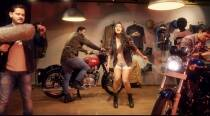 WATCH: This Shape of You cover made with Royal Enfield bullets' sounds will make your day