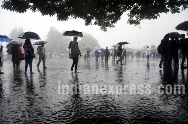 Monsoon, monsoon in india, india monsoon, south west monsoon, monsoon photos