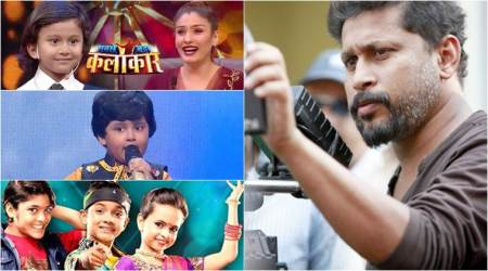 shoojit sircar, shoojit sircar tweet, shoojit sircar twitter, shoojit sircar on reality shows. shoojit sircar children reality shows,