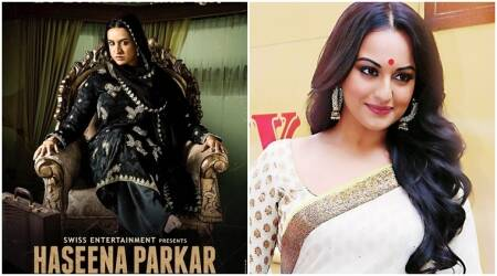Sonakshi Sinha was the first choice for Haseena Parkar, says director Apoorva Lakhia
