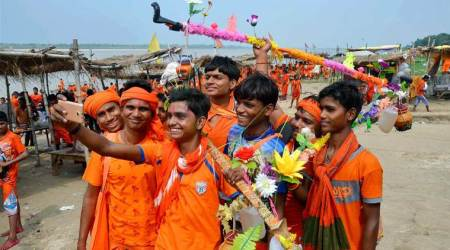 Kanwar Yatra: UP issues do's and don'ts for devotees