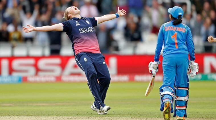 india vs england, ind vs eng, icc women's world cup