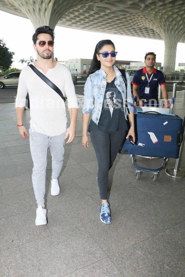 Shruti Haasan, Shruti Haasan boyfriend, Shruti Haasan Michael Corsale, Shruti Haasan boyfriend latest photos