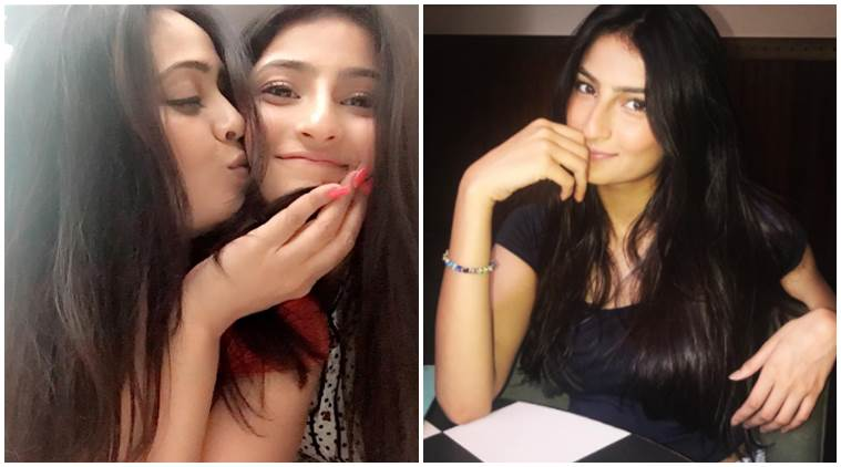 Palak Tiwari, Shweta tiwari, Shweta tiwari daughter, Palak Tiwari photos, Palak Tiwari 10th results, Palak Tiwari latest news