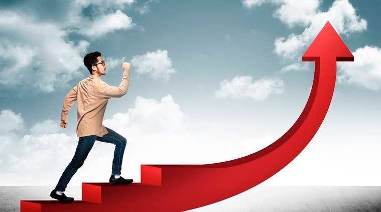 best professional advice for 20s, how to be professionally successful in 20s, how to become successful, success guide for 20's, how to excel in 20's, indian express, indian express news