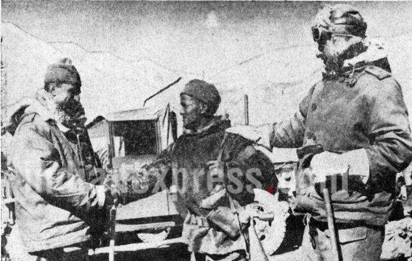 india-china war, india chna war 1962, 1962 sino-indian war, Sela pass, China border, India-china, India china stand-off, 1962 india china war photos, express archive photos