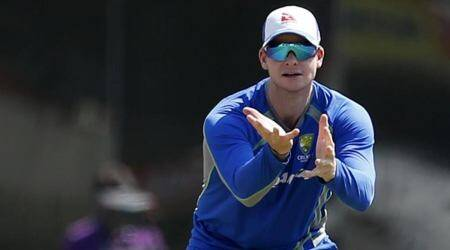 India is my home away from home, says Australia captain Steve Smith