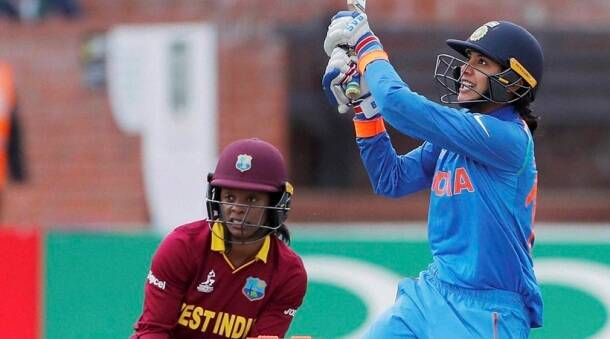Indian women's Cricket team, India's road to World Cup final, Harmanpreet Kaur, Mithali Raj, Smriti Mandhana, Women's World Cup, Cricket news, Indian Express