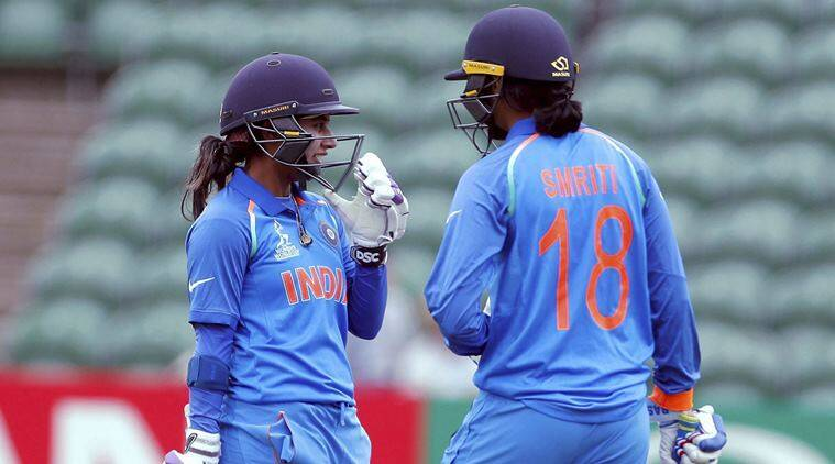 india vs pakistan, ind vs pak, women's world cup