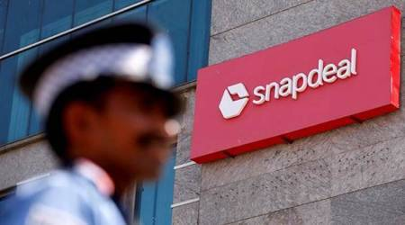 Snapdeal opposes Flipkart bid, founders keen on running smaller online marketplace: Report