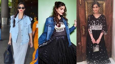 7 Sonam Kapoor wardrobe essentials you can get for less than Rs 2700