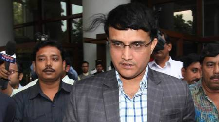 In consultation with Virat Kohli, CAC picked the best person: Sourav Ganguly