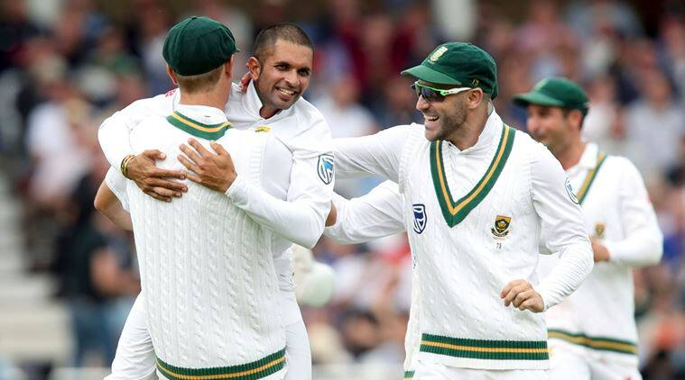 england vs south africa, eng vs sa, eng vs sa 2nd Test eng vs sa 2nd test day 2,
