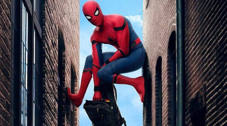 Spider-Man: Homecoming movie review, Spider-Man: Homecoming review, Spider-Man: Homecoming, Tom Holland, Robert Downey Jr,