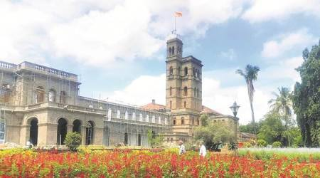 Pune University: PhD seats shrink drastically, less than half vacancies compared to last year