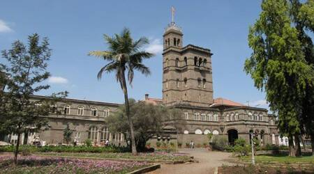 Pune University exam department to be reviewed by 'confidential' committee: VC