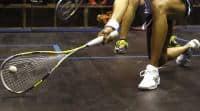 Harinder Pal Sandhu sails into semifinal of South AustralianOpen