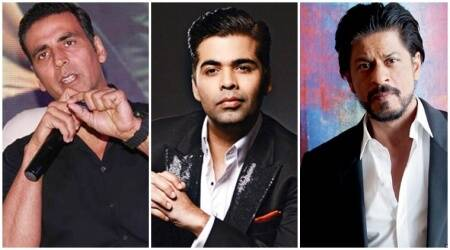 Amarnath Yatra terror attack: Shah Rukh Khan, Karan Johar, Akshay Kumar and others express anguish, anger