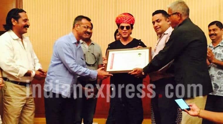 shah rukh khan, srk pics, srk images, srk photos, srk pictures