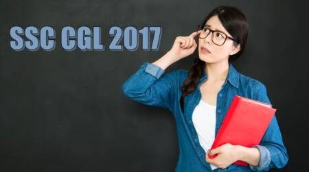 ssc cgl 2017 admit card download, ssc cgl, ssc.nic.in