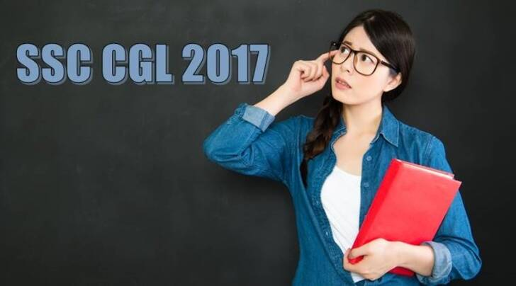 ssc cgl 2017 results, ssc cgl, ssc.nic.in