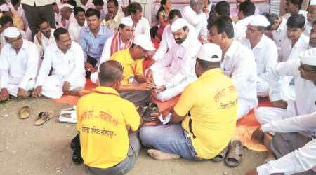 State emergency medical service treats 553 cases during Pandharpur yatra