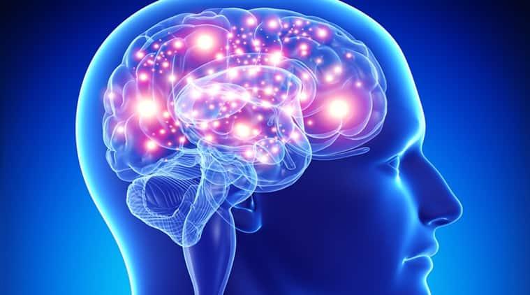 doctors reverse brain damage, Doctors reverse brain damage in toddler, Doctors reverse brain damage, Medical news, Medical science, International news, world news